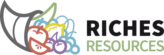 RICHES Resources